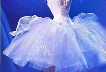 balerina ruha es dizajn