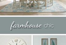 Farmhouse Design / Farmhouse, Farmhouse Design, Fixer Upper, Farm House, Modern Farmhouse, Modern Farm House, Joanna Gaines, DIY Farmhouse Design