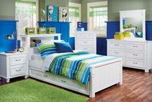 Kids Room Furniture / Kids Room Furniture