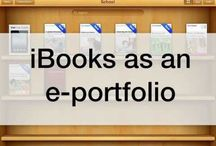 EDU - Portfolios