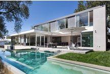 My dream house:)