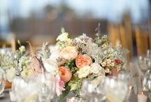 ...Floral Fancy...