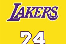 NBA / National Basketball Association