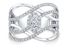 Mother's Day Gift Guide / Who deserves the best more than Mom? It doesn't get any better than our Natalie K for Forevermark collection. Here's your guide to keeping Mom fabulous for another year. Find a store where you can buy these gorgeous gifts here: http://www.nataliek.com/store-locations2/