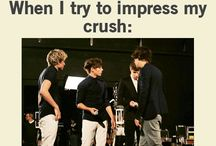 1D funny gifts