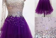2016 Fashion New Dress / #fashion, #dress, #dresses