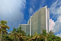SOLD ~ One Bal Harbour #206 / REDUCED!!! One Bal Harbour 206 (10295 Collins Ave #206, Bal Harbour, FL 33154) |Sold price: $1,500,000