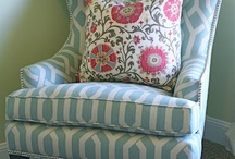 We sell that fabric! / Fabrics online for home decorating