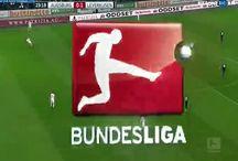 Bundesliga Highlights / Germany Bundesliga Highlights German Bundesliga Highlights  https://sporthl.com/germany/bundesliga-highlights/