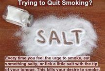 fara fumat