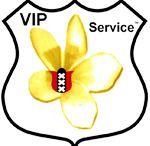 VIP Ibiza / Ibiza VIP Service™ offers