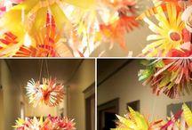 decoratie