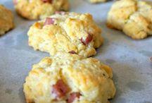 biscuits sales