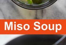 Soup up
