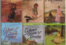 Reading & Watching / by Pam Hemenway