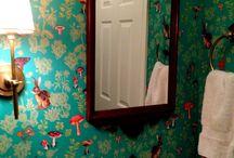 Wallpaper xx