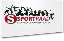 Trots Op Sport In Alphen aan den Rijn