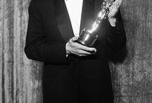 ♚ Marlon Brando ♚