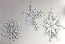 Christmas / by Sebrina Burke