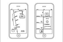 Infographics and Maps / by Kavita Arora