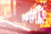 Where We Are Tour San Siro / One Direction Live