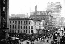 Milwaukee - 19th Century
