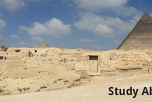 UCM Study Abroad