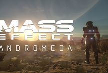 Buy Mass Effect Andromeda download game / Buy Mass Effect Andromeda online! Buy Steam Uplay or Origin cd keys! Download PC games! Buy with credit card or bitcoin! Get your game key for activation instantly!