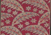 ottoman textiles