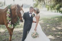 Wedding Photography / Photo ideas and inspirations.