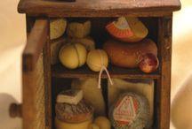 rvendita formaggio