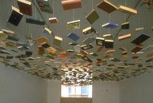 Book ingenuity
