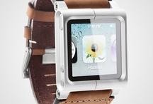 Sick watches!