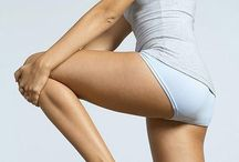 exercise for cellulite