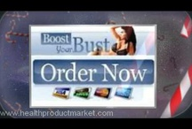 Bust Boost Reviews | Improve Your Bust Review