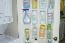 ~organize