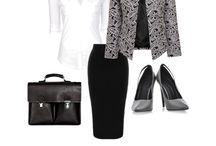 Beautyglow Style / Fashion and styling