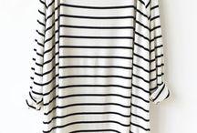 stripes-stripes-stripes