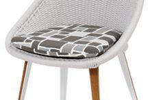 Muebles para Exteriores / Con Bakan descubrirás una amplia variedad de diseños modernos y funcionales con materiales de la mayor durabilidad y calidad, por lo que invirtiendo con nosotros te olvidarás de cambiar tus muebles en mucho tiempo.