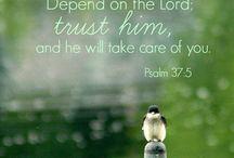 Credință
