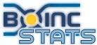 BOINC / Projekt tzw.przetwarzania rozproszonego-BOINC.Absolutnie każdy może brać w tym udział dokładając swoją cegiełkę do wielkich naukowych projektów,poszukiwania odpowiedzi na tajemnice NATURY.Wystarczy mała aplikacja na kompuerze.BOINC jet bezpieczny w 100%.Daje wymierne korzyści dla nas wszystkich.Więcej na www.boincatpoland.org