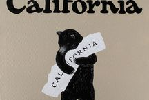 Cali / by Christina Cain