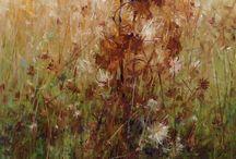 Art - Aleksey Savchenko