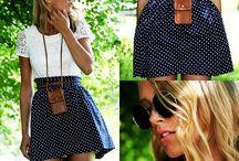 Fashion / Clothe I want!