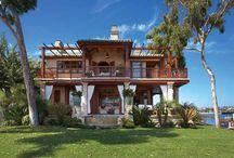 Karşınızda Rüya Ev Dream House / Karşınızda Rüya Ev Dream House http://www.dekordiyon.com/karsinizda-ruya-ev-dream-house/ #RüyaEv