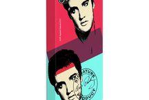 Shop Elvis / Loja Oficial do Elvis Presley no Brasil: www.shopelvis.com.br