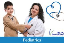 Pediatrician Available at Telerad RxDx - Whitefield, Bangalore / Pediatrician in Whitefield Bangalore, Telerad RxDx Kids offers child-friendly décor, child-friendly toys & an area that is absolutely a pleasure to be. Call Us  +91-80-49261111  Visit Us http://www.rxdx.in/services/pediatrics/