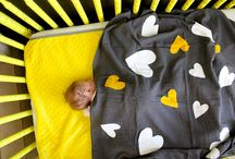 Baby ideas / Ideas especially for my nephews / by Annette Kolnitys