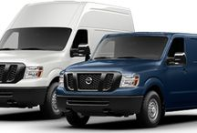 Commercial Vehicle Insurance Online
