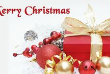 Merry Christmas Gift HD Photo Background   Famous HD Wallpaper